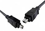 Câbles firewires