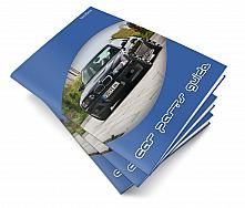 Livrets (Booklets)