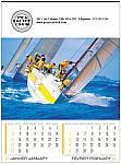 Prestige Calendar