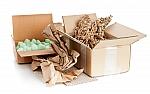 Produits d'emballage
