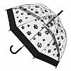 Parasols et parapluies