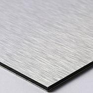 Aluminum Composite Panel (Dibond)