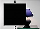 Films de couleurs opaques