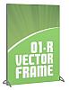 Cadre Vector