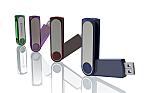 Mémoire USB