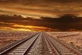 Metro & Train