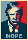 Président des États-Unis