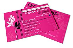 Promo Cards (Postcards)