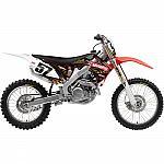 High-Tack (VTT,Motocross)