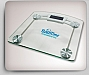 Personal Health Scale