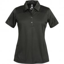 Whiteridge - 604 - Ladies Whisper Golf Shirt