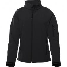 Whiteridge - 712 - Ladies Infinite Soft Shell Jacket