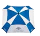 60 Slazenger Cube Golf Umbrella