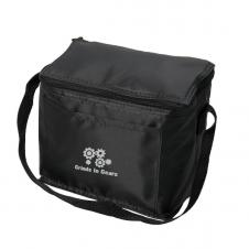 Eco Cooler Lunch Bag