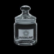 25 Oz. Medium Somerset Jar