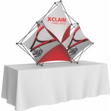 XCLAIM 7' W Kit 02