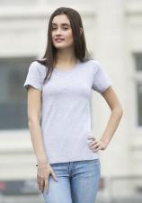 ATC - ATC8000L - Eurospun Ladies T-Shirt - 100% cotton