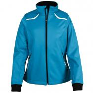 Whiteridge - 753 - Ladies Reverb Soft Shell