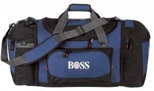 Large 3 in 1 sport bag