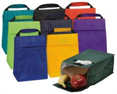 Promo Lunch Bag