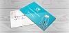 Cartes postales - 14pt - Écrivable + AQ