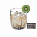 VERRE STYLE OLD FASHION/WHISKEY - 9 oz - EMBALLAGE DE 6