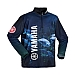 Sublimated Fishing Shirt L/S
