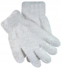 Fuzzy Gloves (Blank)