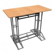 Comptoir Truss - Rectangle Standard