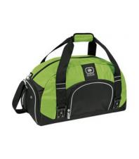 OGIO - 108087 - Sac de sport Big Dome