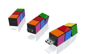 USB 537