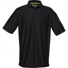 Whiteridge - 388 - Mens Rival Golf Shirt