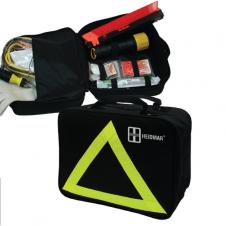 SOS Road Hazard Kit