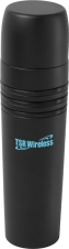 26oz Kona Stainless Steel Vacuum Insulated Bottle