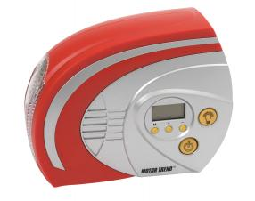 Motor Trend® FastFlow Digital Compressor