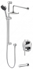 Riveo Shower Faucet