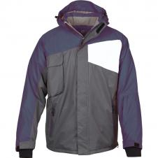 Whiteridge - 738 - Mens Aftermath Winter Jacket