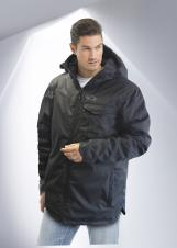 Oakley - Region Insulated Jacket