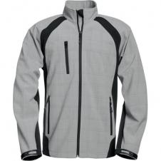 Whiteridge - 990 - Mens Oxford Soft Shell