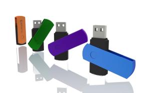 USB 354