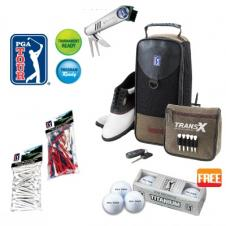 PGA Tour® Contestant Gift Set
