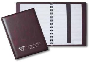 Castilian Vinyl Journal - Large