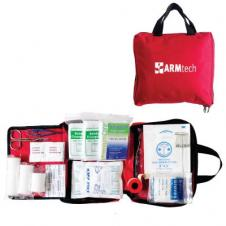 Safety First Large First Aid Kit