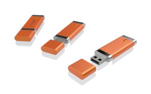 USB 027