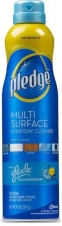 Pledge Multi-Surface Cleaner Rainshower - 275g