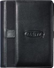 Stratford Executive JournalBook