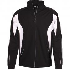 Whiteridge - 747 - Mens Cruz Soft Shell