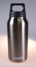 SIGG Hot & Cold Smoked Pearl 0.3L