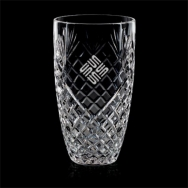 Taunton Vase - 9