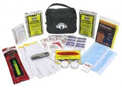 Personal Survival Kit